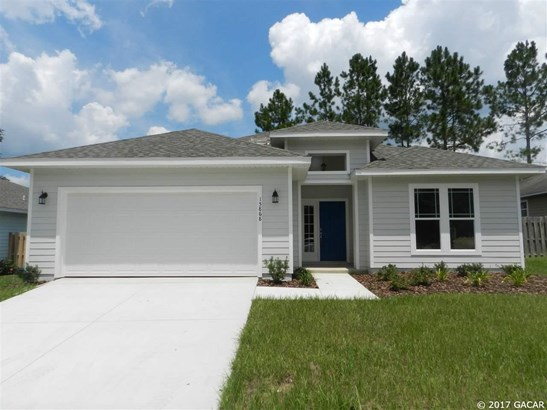 Traditional, Detached - Alachua, FL (photo 1)