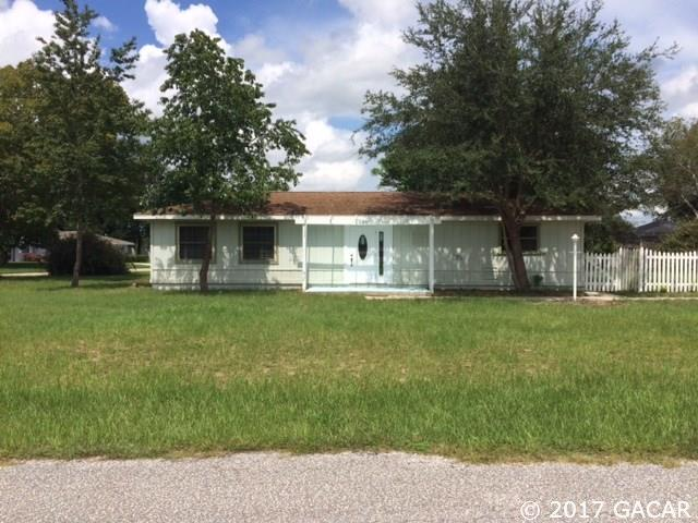Contemporary,Other, Detached - Homosassa, FL (photo 2)