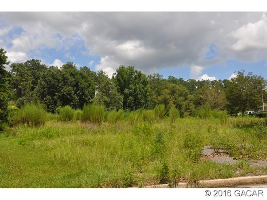 Commercial - Gainesville, FL (photo 1)