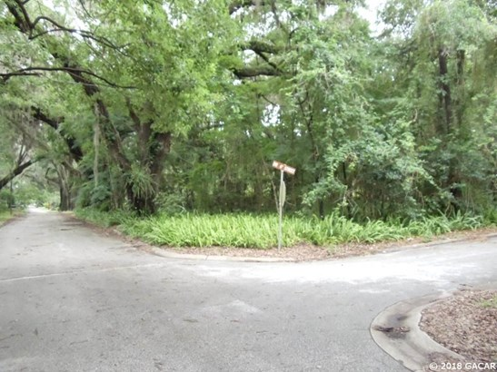 Residential-Open Builder - Micanopy, FL (photo 1)