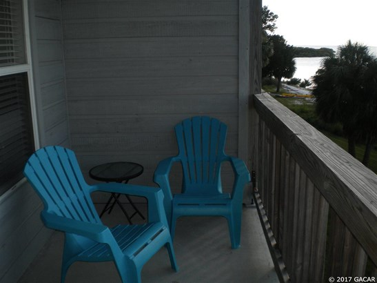 Flat - Cedar Key, FL (photo 2)