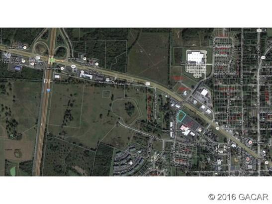 Commercial - Alachua, FL (photo 1)
