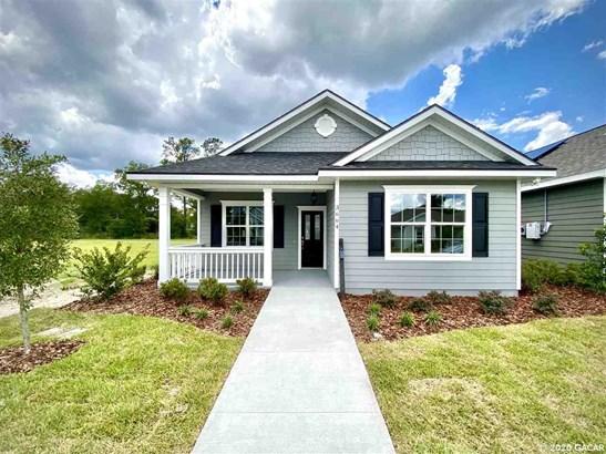 Cottage, Detached - Gainesville, FL