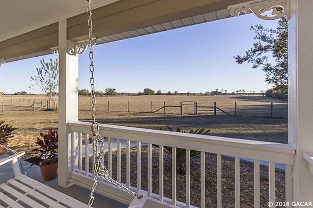 Ranch, Detached - Newberry, FL (photo 4)