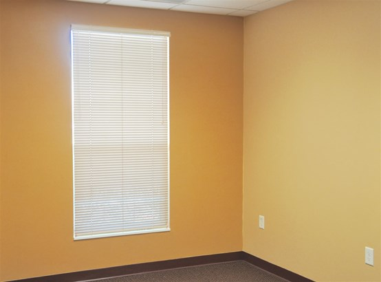 Office - Gainesville, FL (photo 3)