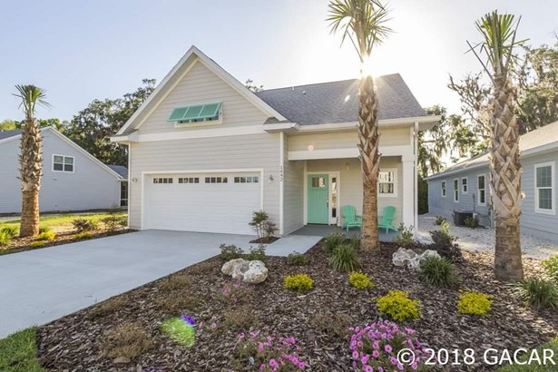2 Story, Detached - Gainesville, FL (photo 1)