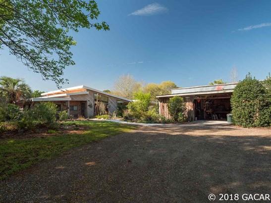Farm, Contemporary - Newberry, FL (photo 4)