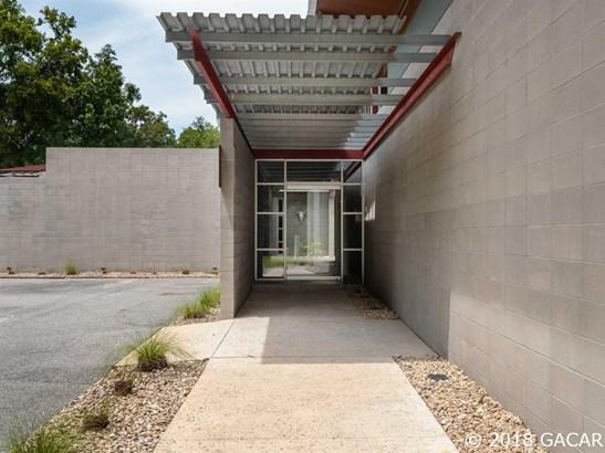 Contemporary,Modern, Detached - Gainesville, FL (photo 3)