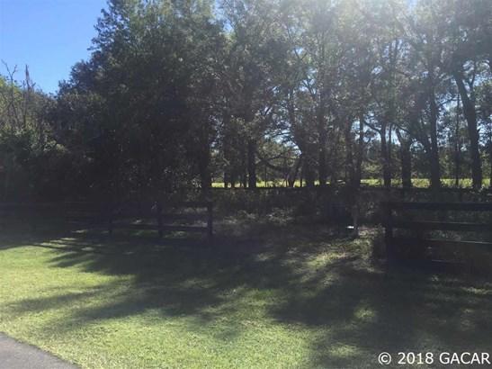 Residential-Open Builder - Newberry, FL (photo 4)
