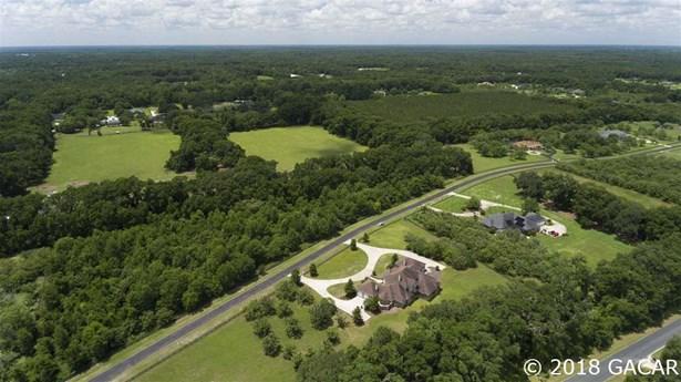 Residential-Open Builder - Newberry, FL (photo 5)