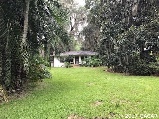 Ranch, Detached - Melrose, FL (photo 3)