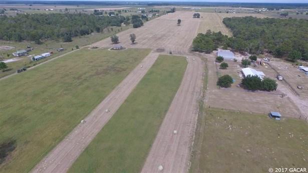 Agricultural - Bronson, FL (photo 5)