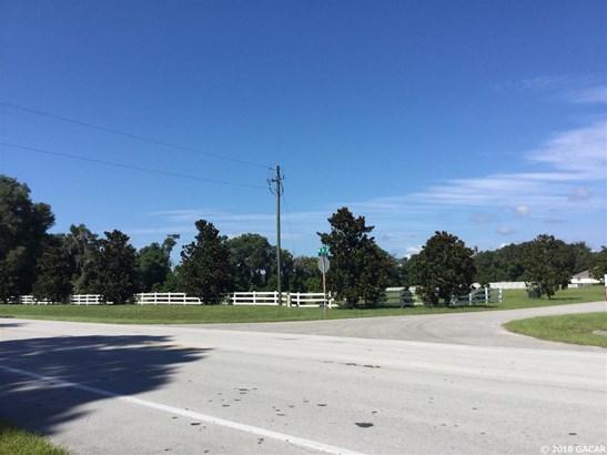 Residential-Open Builder - High Springs, FL (photo 2)