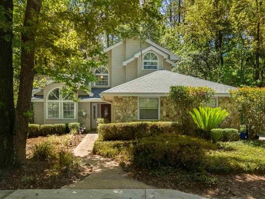 2 Story,Cottage, Detached - Gainesville, FL (photo 1)