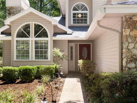 2 Story,Cottage, Detached - Gainesville, FL (photo 2)