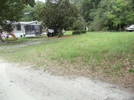 Residential-Open Builder - Starke, FL (photo 2)