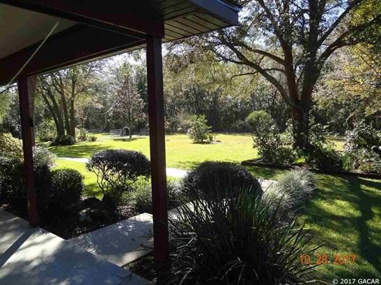 Ranch, Farm - Alachua, FL (photo 4)