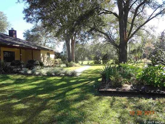 Ranch, Farm - Alachua, FL (photo 5)