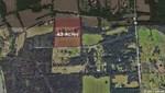 Residential-Open Builder - Alachua, FL (photo 1)
