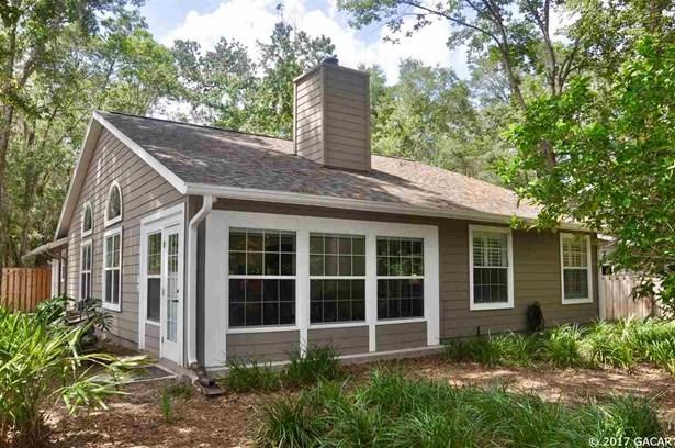 Ranch, Detached - Gainesville, FL (photo 4)
