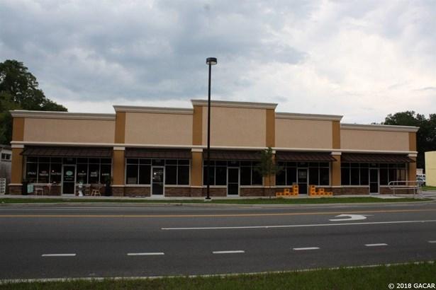 Retail - Gainesville, FL (photo 1)
