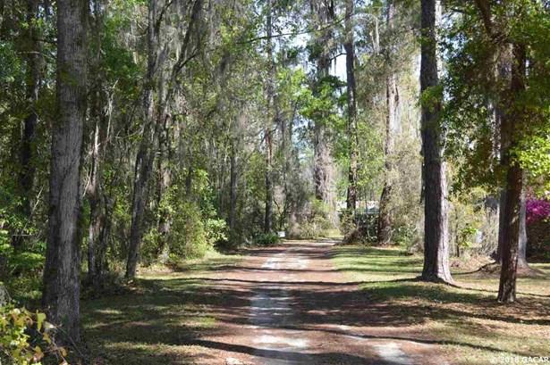 Ranch, Farm - Gainesville, FL (photo 3)