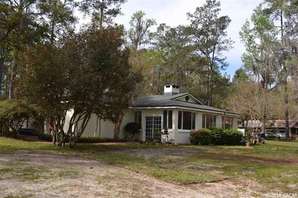Ranch, Farm - Gainesville, FL (photo 4)