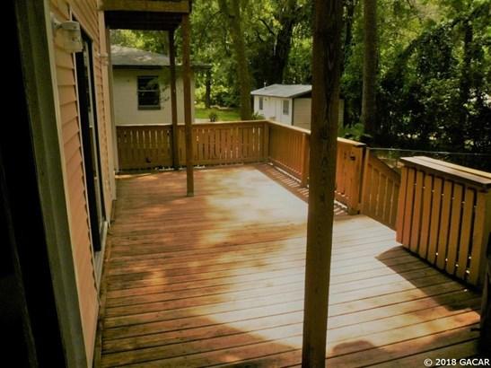 2 Story, Detached - Gainesville, FL (photo 5)