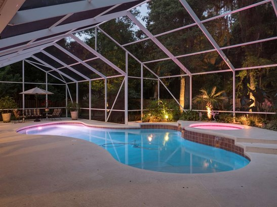 Contemporary, Detached - Gainesville, FL (photo 4)