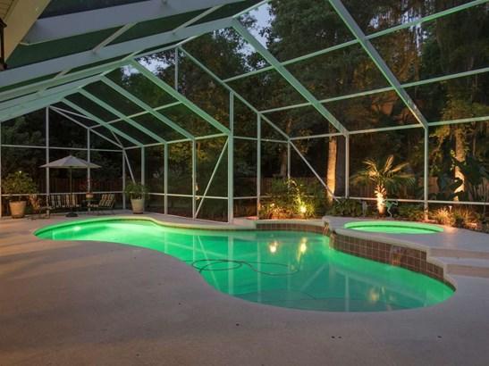 Contemporary, Detached - Gainesville, FL (photo 5)