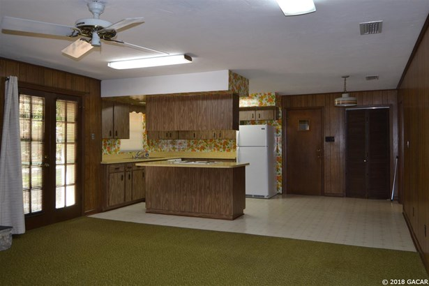 Ranch, Detached - Gainesville, FL (photo 5)