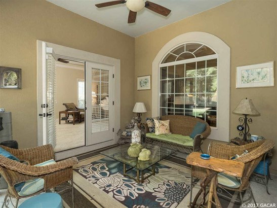 2 Story,Traditional,Other, Detached - Newberry, FL (photo 5)