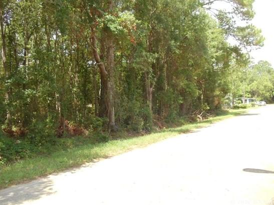 Residential-Open Builder - Baldwin, FL (photo 2)