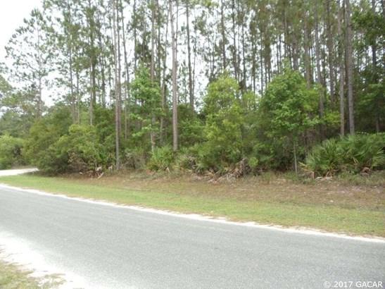 Residential-Open Builder - Starke, FL (photo 5)