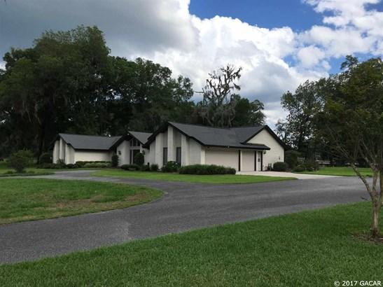 Contemporary,Modern, Detached - Ocala, FL (photo 2)