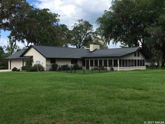 Contemporary,Modern, Detached - Ocala, FL (photo 3)