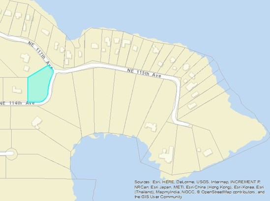 Residential-Open Builder - Earleton, FL (photo 3)