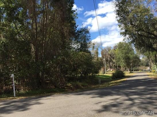 Residential-Open Builder - Earleton, FL (photo 5)