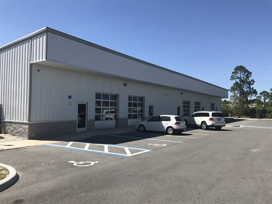 Automotive - Gainesville, FL (photo 1)