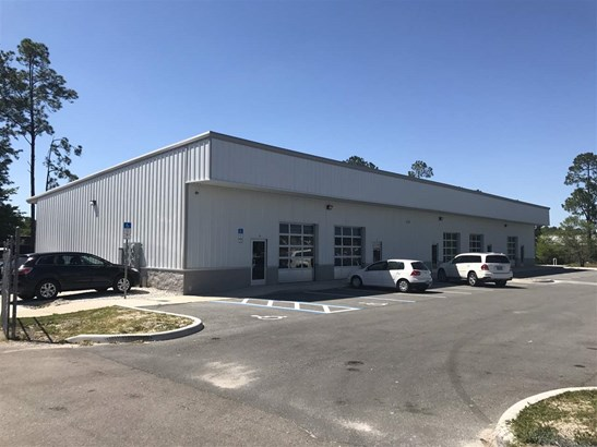 Automotive - Gainesville, FL (photo 2)