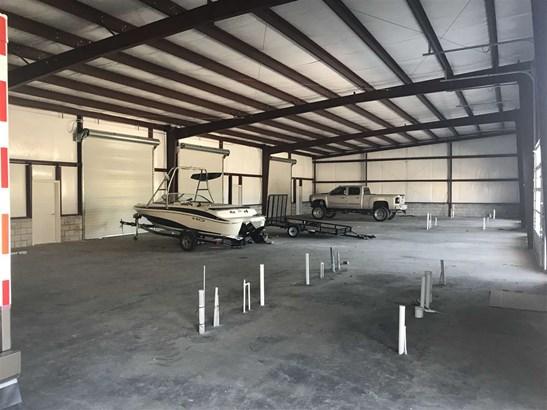 Automotive - Gainesville, FL (photo 3)