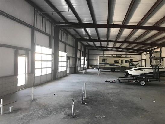 Automotive - Gainesville, FL (photo 5)