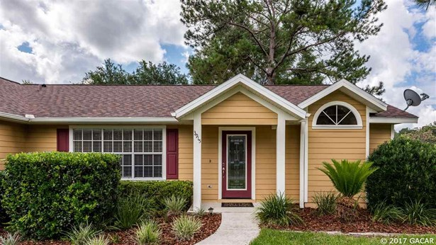 Contemporary, Detached - Gainesville, FL (photo 2)