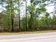 Residential-Open Builder - Bronson, FL (photo 1)