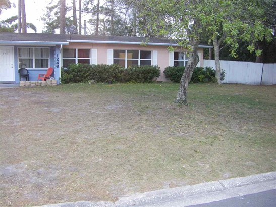 Ranch, Detached - Gainesville, FL (photo 1)