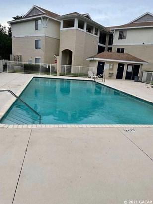 Flat - Gainesville, FL