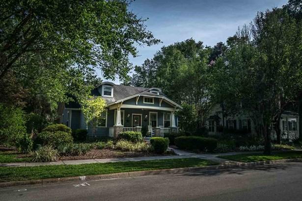 newberry fl real estate homes for sale leadingre