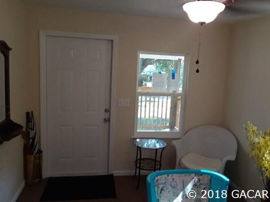 Cottage, Detached - Gainesville, FL (photo 2)