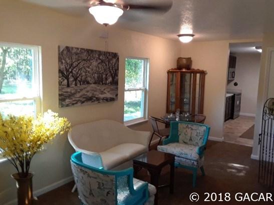 Cottage, Detached - Gainesville, FL (photo 3)