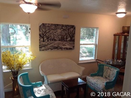 Cottage, Detached - Gainesville, FL (photo 4)